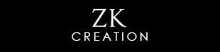 zk-creations.jpg